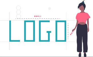 design-branding-logo-icon